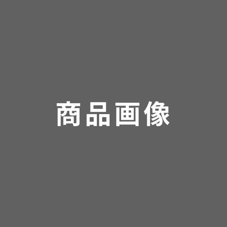 <商品テンプレート>商品名 ×00箱セット