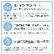 【男女兼用】薬物スクリーニング検査 郵送検査サービス【さくら検査研究所】【ゆうパケット・定形外郵便不可】