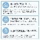 【女性用】4項目セットB(淋菌・トリコモナス・カンジダ・クラミジア) 性病郵送検査サービス【さくら検査研究所】【ゆうパケット・定形外郵便不可】
