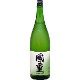 【日本酒】綾菊 特別純米 国重 1.8L(香川・綾菊酒造)