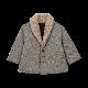 【SALE60%OFF】1+in the family  MODENA coat (18M Last1!)