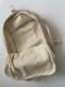 【SALE30%OFF】 Rylee&Cru   mini backpack