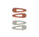 【SALE30%OFF】 Rylee&Cru   slider clip pack /amber-blue