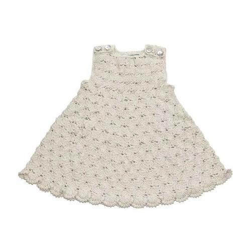【SALE40%OFF】 MIOU   Bisou Dress/Cream