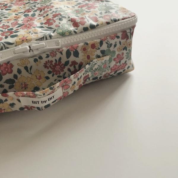 Gift Mini Trunk       Annabella/M