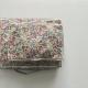 Gift Mini Trunk       Annabella/L