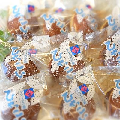 【亀や和草】<br>ひゃっこい小豆バニラ10個セット