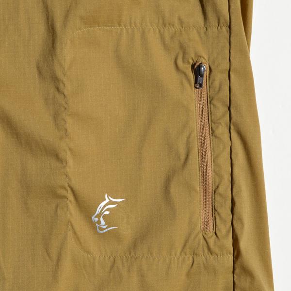 Teton Bros.(ティートンブロス) / WS ウインドリバー フーディー【WS Wind river hoody】<7 color>
