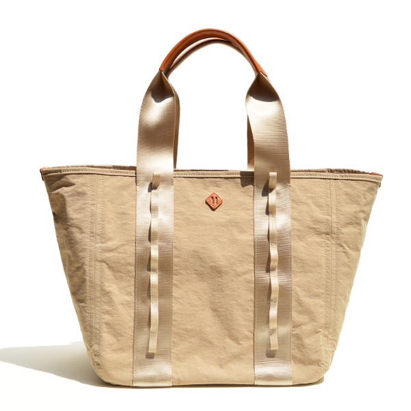 holo (ホロ)/キャンパーズ トート【Campers Tote】<3 color>