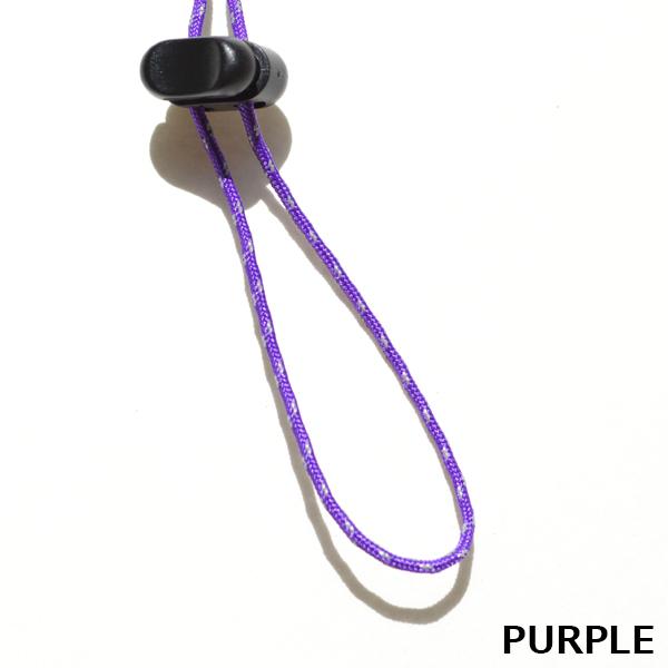BLUE LUG(ブルーラグ) / マスクコード 【Mask Cord】<7 color>