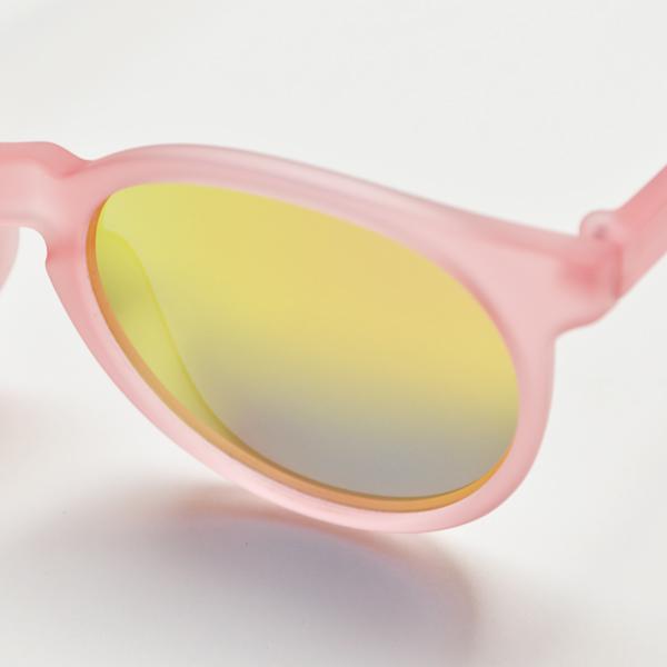 goodr(グダー) / ランニングサングラス 「Carl's Inner Circle」 CG【Running Sunglasses 「Carl's Inner Circle」 CG】<4 color>