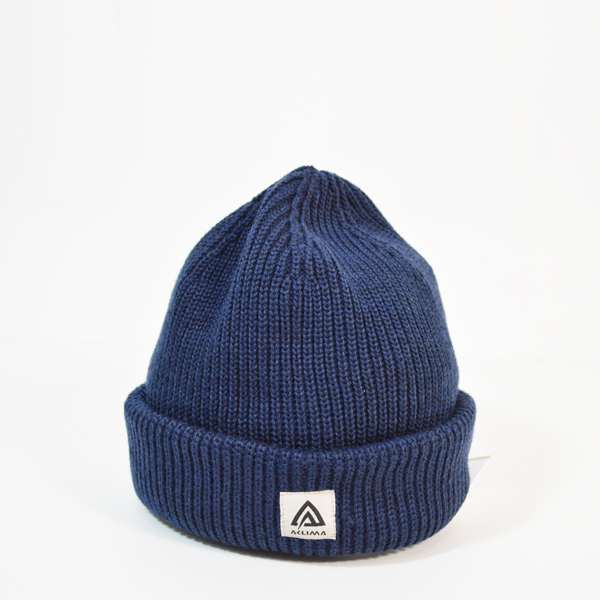 ACLIMA(アクリマ)  / フォレスターキャップ 【FORESTER CAP】<3 color>