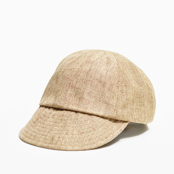 halo commodity (ハロ コモディティー) / ルーツキャップ 【Roots Cap】<3 color>