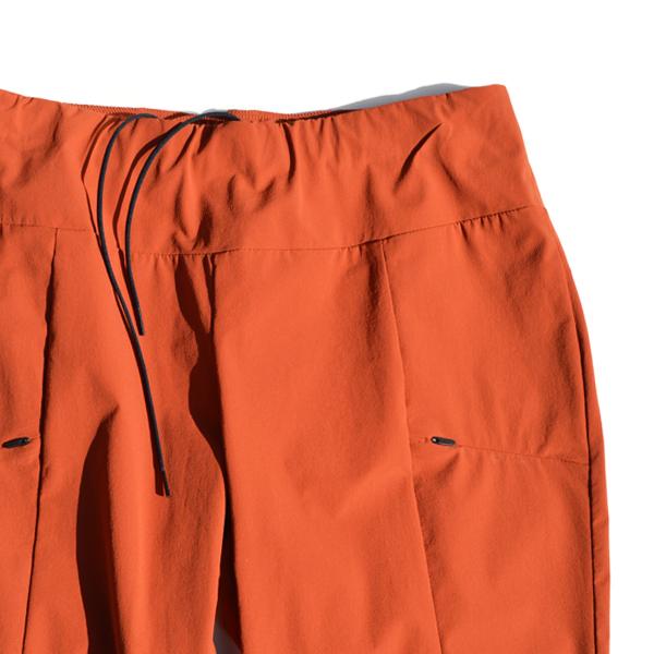 Teton Bros.(ティートンブロス) / WS スカイパンツ 【WS Sky Pant】<5 color>
