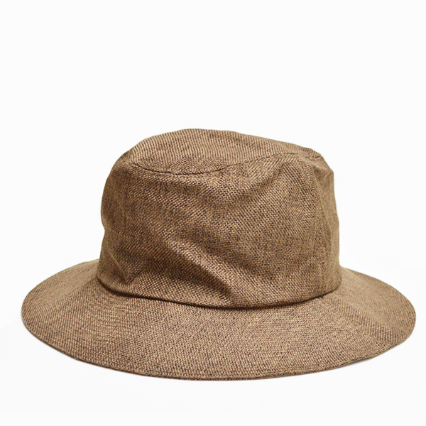 halo commodity (ハロ コモディティー) / ルーツハット 【Roots Hat】<3 color>