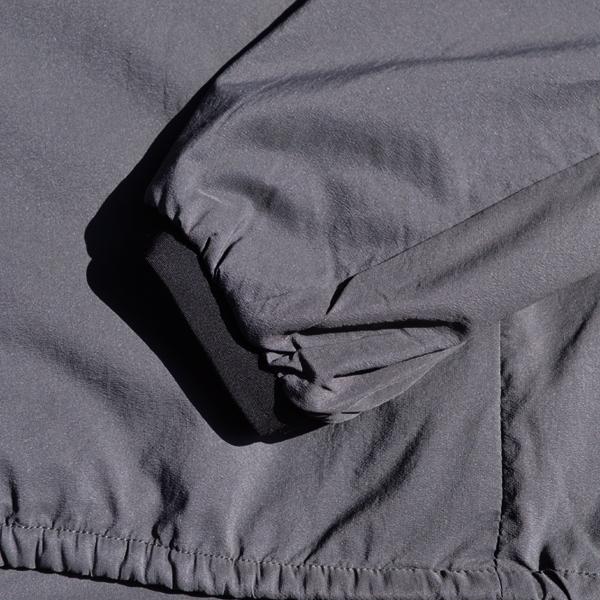 Teton Bros.(ティートンブロス) / スリック フーディー 【Slick Hoody】<3 color>