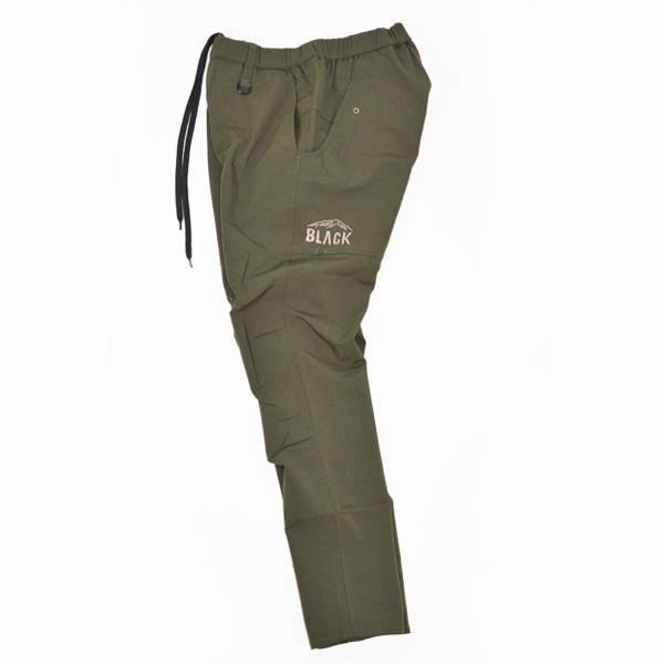 BLACK BRICK (ブラックブリック) / BLACK BRICK ハイカーパンツ 【BLACK BRICK Hiker Pants 】<2 color>