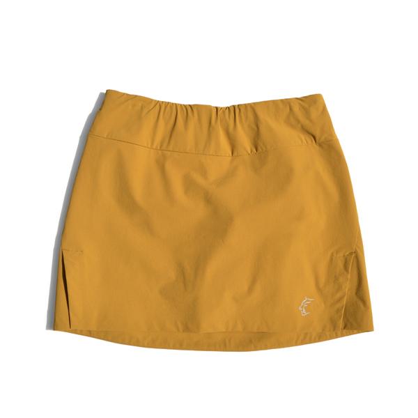 Teton Bros.(ティートンブロス) / WS ランスカート 【WS Run Skirt】<5 color>
