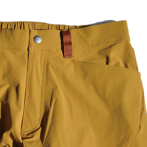 Teton Bros.(ティートンブロス) / スカイパンツ 【Sky Pant 】<4 color>