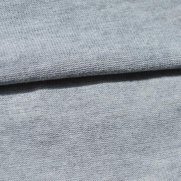 BLACK BRICK (ブラックブリック) / BB×Gコ山 シカちゃん ドライTee 【BB×Gコ山 Shika Chang Dry Tee】<2 color>
