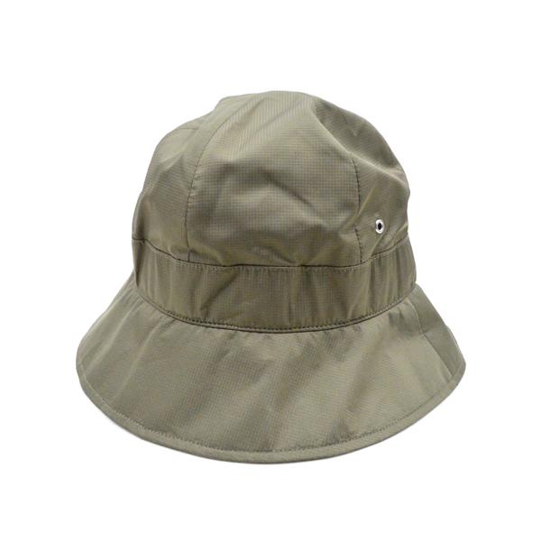 halo commodity (ハロ コモディティー) / シャークハット 【Shirk Hat】<3 color>