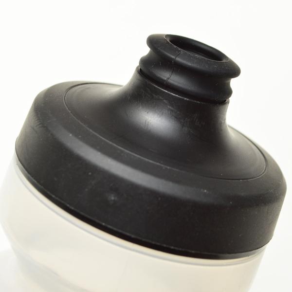 BLACK BRICK (ブラックブリック) / プリースト ウォーターゲートボトル 22oz【Purist Watergate Bottle 22oz 】<New Clear>