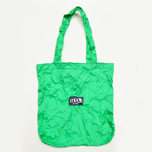 ENO(イーノ)/ アースバッグ 【Earth Bag】<3 color>
