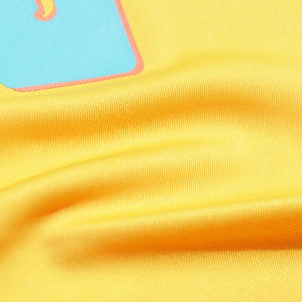ELDORESO(エルドレッソ) / エンデンジャード スリーブレス 【Endangered Sleeveless】<3 color>
