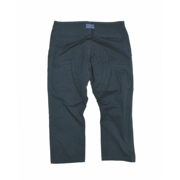 バイクパンツ【Bike Pants】<Navy> / narifuri (ナリフリ)