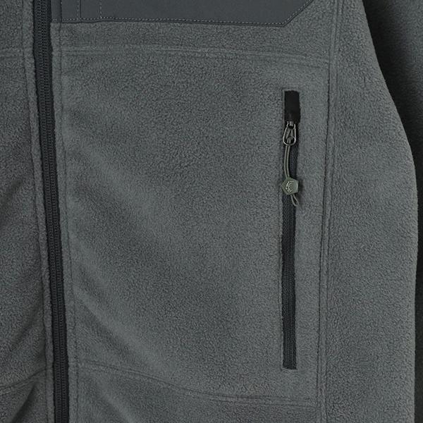 Teton Bros.(ティートンブロス) / セージブラシ ジャケット 【Sagebrush Jacket】<4 color>