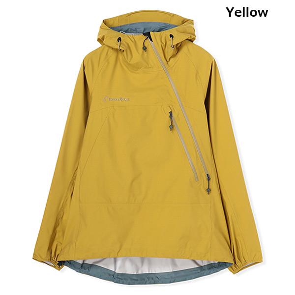 Teton Bros.(ティートンブロス) / ツルギライトジャケット 2.0 【Tsurugi Lite Jacket 2.0】<6 color>
