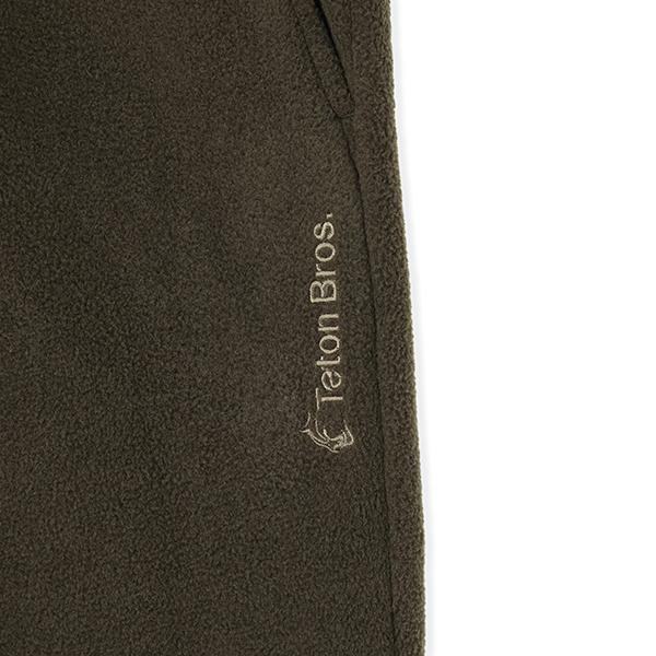 Teton Bros.(ティートンブロス) / セージブラシ パンツ 【Sagebrush Pant】<2 color>