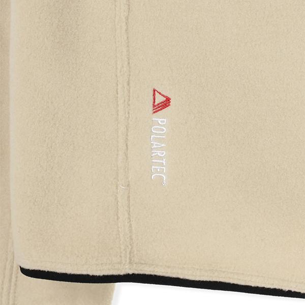 Teton Bros.(ティートンブロス) / WS セージブラシ ジャケット 【WS Sagebrush Jacket】<4 color>