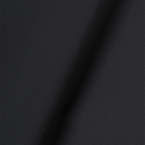 Teton Bros.(ティートンブロス) / ヤリパンツ 2.0 【Yari Pants 2.0】<2 color>