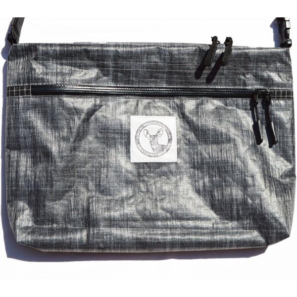 GREAT COSSY MOUNTAIN(グレートコッシーマウンテン)/ロウガンズバッグ ライトスキン【Low-Guns Bag Liteskin】<Liteskin>