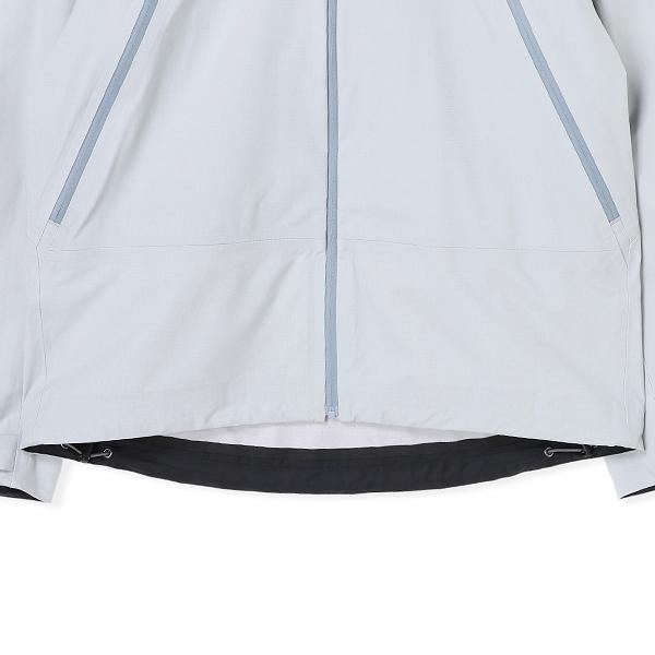 Teton Bros.(ティートンブロス) / オゼジャケット 2.0 【WS Oze Jacket  2.0】<3 color>
