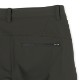 Teton Bros.(ティートンブロス) / クラッグパンツ New Color 【Crag Pant New Color】<2 color>