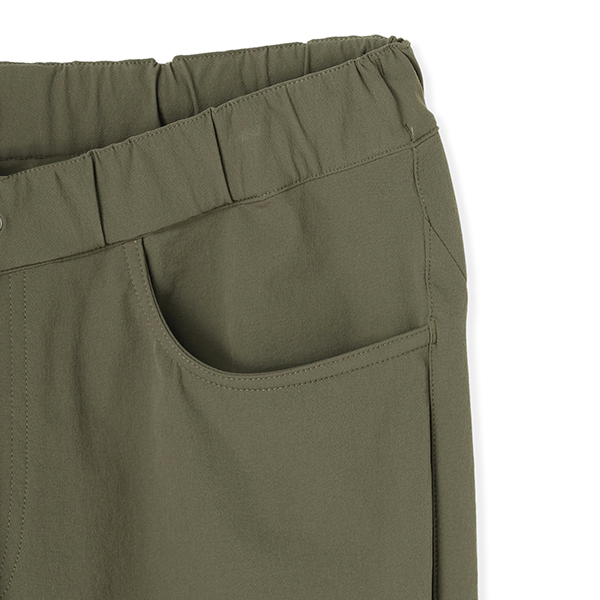 Teton Bros.(ティートンブロス) / WS クラッグパンツ New Color【WS Crag Pants New Color】<3 color>