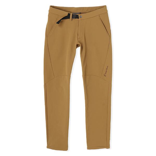 Teton Bros.(ティートンブロス) / アブサロカ パンツ 【Absaroka Pant】<2 color>