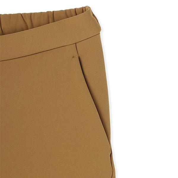Teton Bros.(ティートンブロス) / WS アブサロカパンツ 【WS Absaroka Pant】<2 color>
