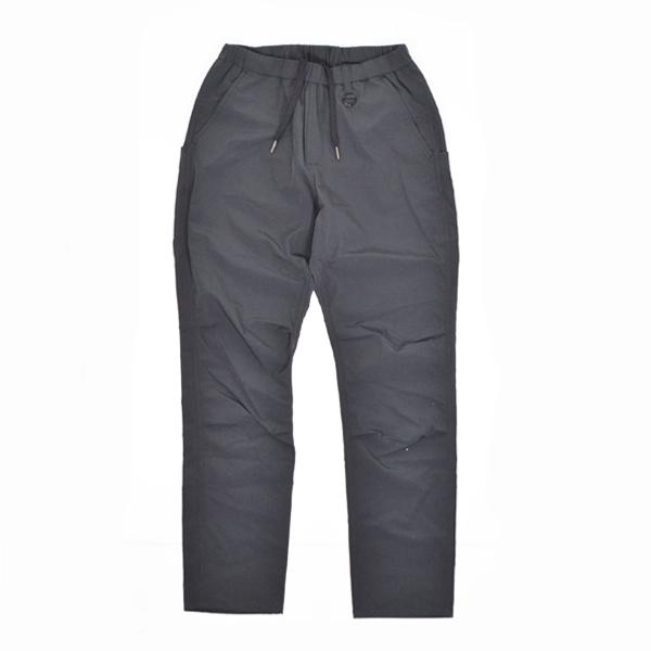 BLACK BRICK (ブラックブリック) / BLACK BRICK UL ハイカーパンツ 【BLACK BRICK UL Hiker Pants 】<3 color>