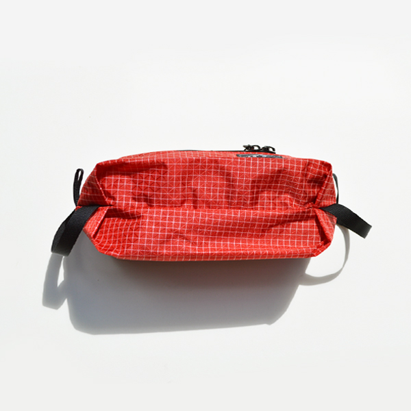 RawLow Mountain Works (ロウロウ マウンテンワークス) / ストレージサック Small 【Storage Sack Small】<4 color>
