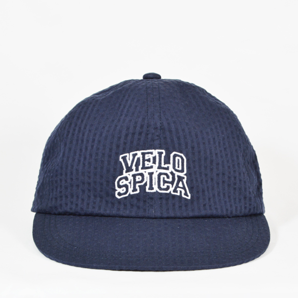 velo spica(ヴェロスピカ) / フリップアップ B キャップ COOLMAX® 【Flip Up B Cap COOLMAX®】<3 color>