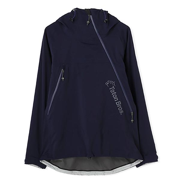 Teton Bros.(ティートンブロス) / ツルギジャケット ニットバッカー 【Tsurugi Jacket KB】<5 color>