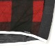 Mountain Martial Arts (マウンテンマーシャルアーツ) / MMA キルティング ランベスト 【 MMA Quilting Run Vest 】<Black Check>