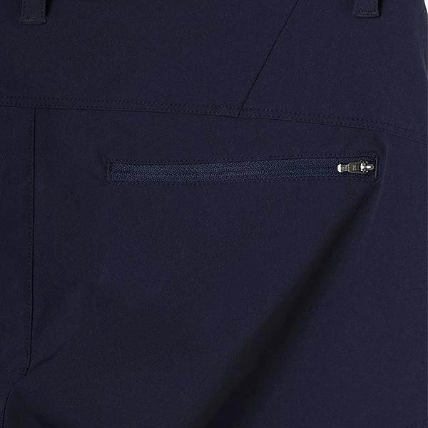 Teton Bros.(ティートンブロス) / クラッグパンツ 【Crag Pant】<3 color>