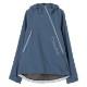 Teton Bros.(ティートンブロス) / レディーバグジャケット 【Lady Bug Jacket】<5 color>