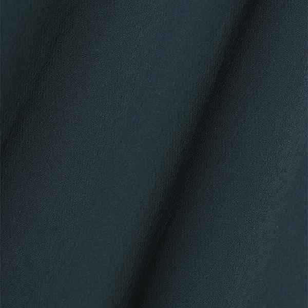 Teton Bros.(ティートンブロス) / WS クラッグパンツ 【WS Crag Pant】<3 color>