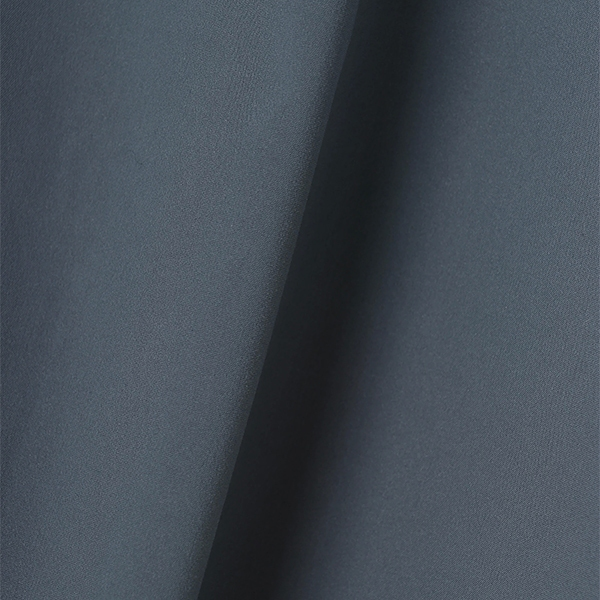 Teton Bros.(ティートンブロス) / WS ジェニーパンツ 【WS Jenny Pant】<2 color>