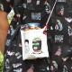 BLACK BRICK(ブラックブリック) / ブラックブリック ×コブマスター 缶クージーコインケース 【BLACK BRICK × COBMASTER Can Koozie Coin Case】
